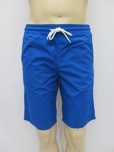 Produkt herenshort snorkel blue