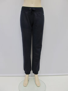 Champion dames joggingbroek navy 104283bs501