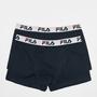 Fila-boxershorts-heren-2pack-navy-fu5016321