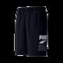 Puma-rebel-short-9-tr-zwart-58349801