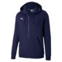 Puma-team-goal-23-casuals-hooded-jacket-donkerblauw-65670806