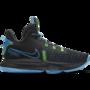 Nike-LeBron-witness-5-zwart-blauw-CQ9380004