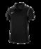 Nike dry park 20 polo zwart BV6879010_