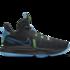 Nike LeBron witness 5 zwart blauw CQ9380004_